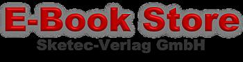 E-Book Store - Sketec-Verlag GmbH