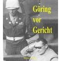 Göring vor Gericht