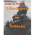 U-Bootkapitän im Weltkrieg