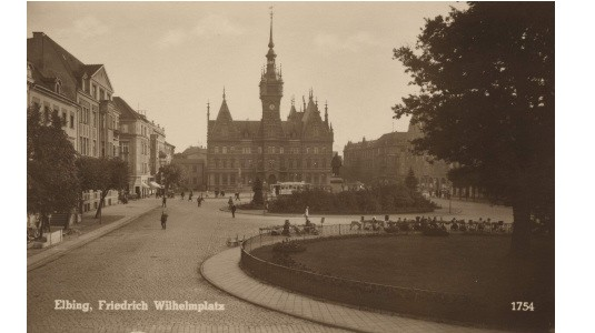 Ostdeutschland
